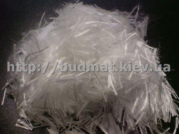 Фиброволокно для бетона куплю керамзитобетон монолитный армирование