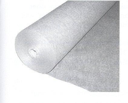 Ткани фильтровальные купить купить халат от производителя